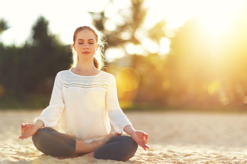 https: img-o.okeinfo.net content 2018 09 27 481 1956610 5-aktivitas-rumah-tangga-yang-tanpa-anda-sadari-adalah-meditasi-aRQ07BdxT5.jpg