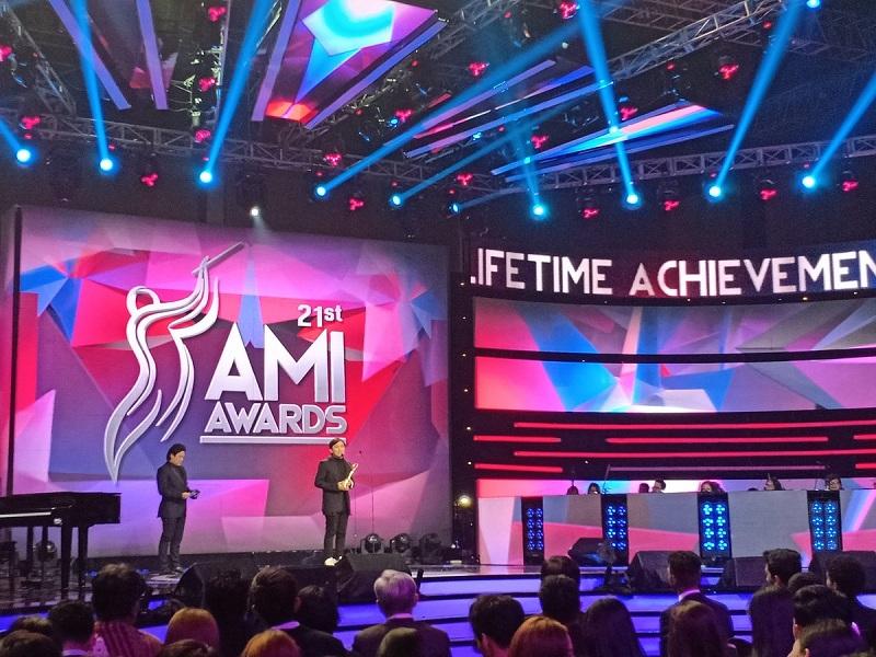 https: img-o.okeinfo.net content 2018 09 27 598 1956149 berikut-daftar-lengkap-pemenang-anugerah-musik-indonesia-ami-awards-2018-heoKfL9ldP.jpg