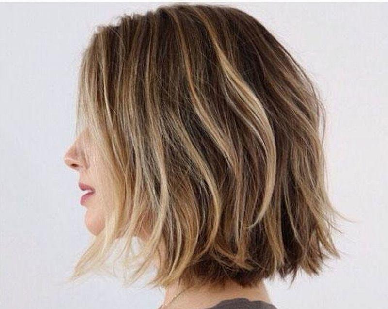 https: img-o.okeinfo.net content 2018 09 28 194 1957112 beranilah-potong-rambut-pendek-bisa-buat-kamu-terlihat-keren-dan-fresh-kWVKDiplmG.jpg