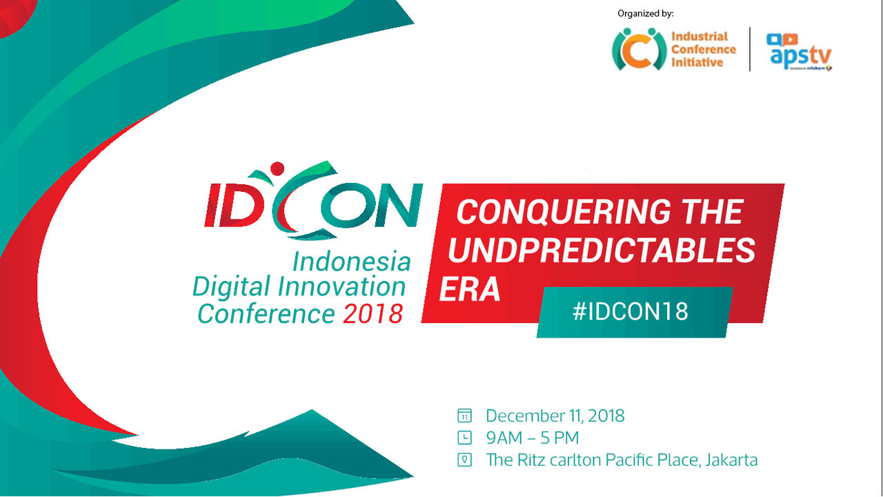 https: img-o.okeinfo.net content 2018 09 28 207 1956902 pt-infokom-elektrindo-dan-industrial-conference-initiative-akan-menggelar-idcon18-jr4imBdI9c.jpeg