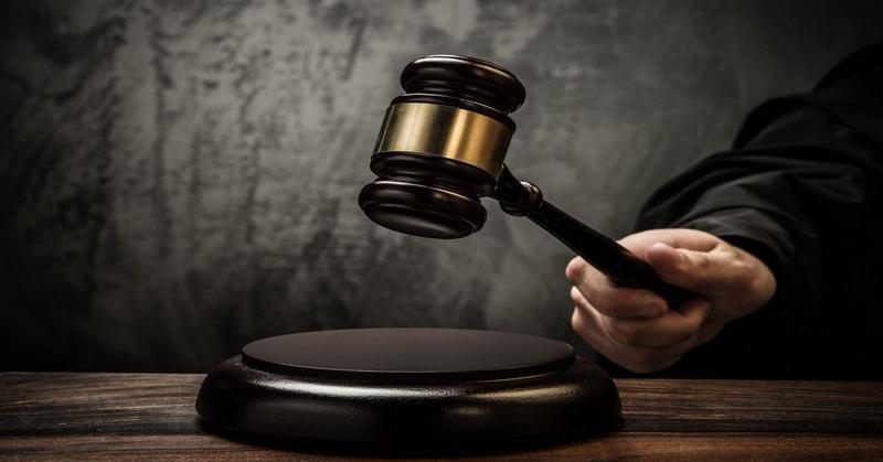 https: img-o.okeinfo.net content 2018 09 30 18 1957544 mantan-hakim-di-pakistan-dihukum-mati-karena-ikut-atur-pembunuhan-XZQcmPZzY0.jpg