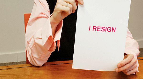 Resign-lah Baik-Baik, Ini 10 Tips Menjaga Hubungan Baik dengan Rekan Kerja