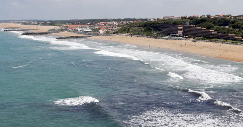 https: img-o.okeinfo.net content 2018 09 30 56 1957735 air-laut-yang-hangat-penyebab-meningkatnya-angin-topan-VygmQTuibv.jpg