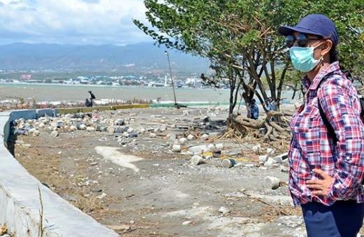 https: img-o.okeinfo.net content 2018 10 01 320 1958010 doa-menteri-susi-untuk-korban-gempa-dan-tsunami-palu-FYr9pzyQIt.png