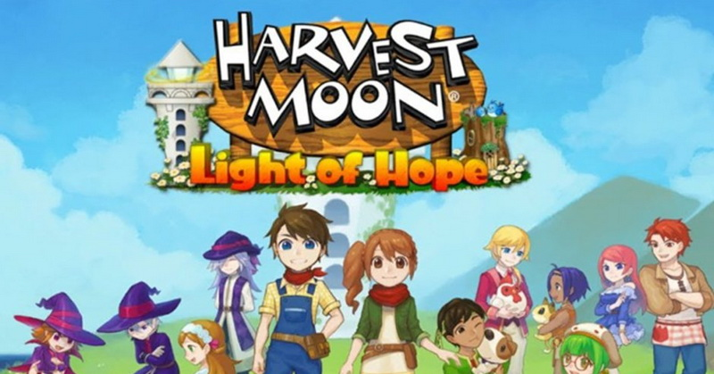https: img-o.okeinfo.net content 2018 10 01 326 1958106 harvest-moon-light-of-hope-mendarat-di-android-dan-ios-xRJcwB72eo.jpg