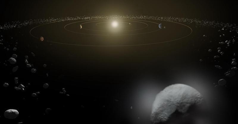https: img-o.okeinfo.net content 2018 10 01 56 1958002 mengapa-luar-angkasa-terlihat-sangat-gelap-0AZNXe5Pmb.jpg