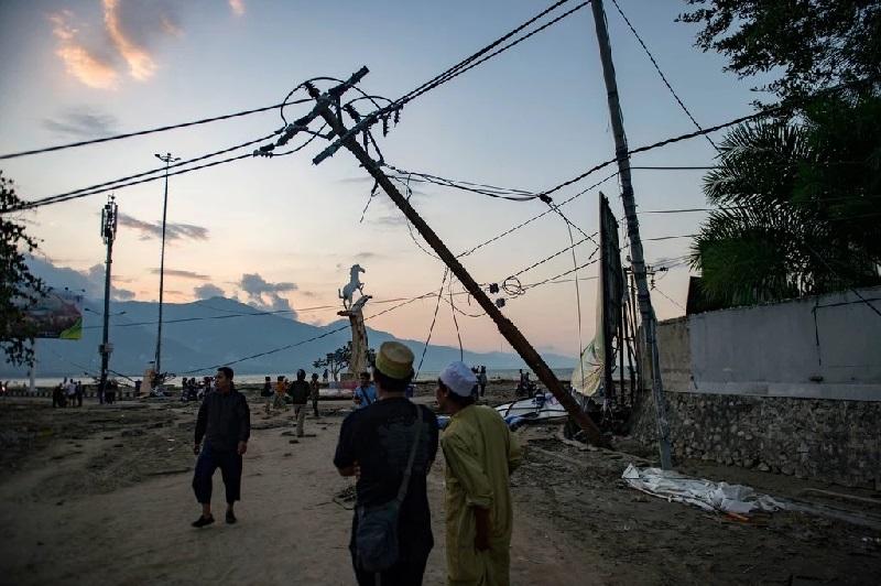 https: img-o.okeinfo.net content 2018 10 01 56 1958083 ilmuwan-terkejut-dengan-besarnya-kekuatan-tsunami-di-indonesia-zONaqGT0pp.jpg