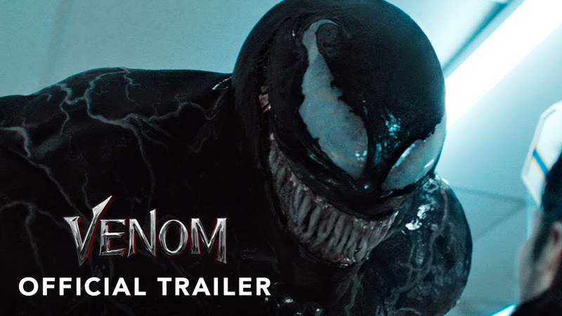 https: img-o.okeinfo.net content 2018 10 02 206 1958553 film-venom-potong-40-menit-termasuk-adegan-favorit-tom-hardy-phAOzHxqI9.jpg