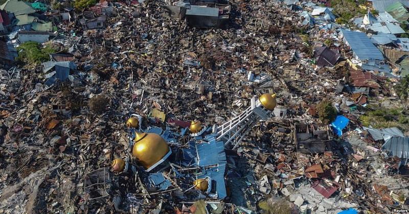 https: img-o.okeinfo.net content 2018 10 02 56 1958766 peneliti-jelaskan-3-faktor-penyebab-tsunami-mematikan-di-palu-jUcz1Tl755.jpg