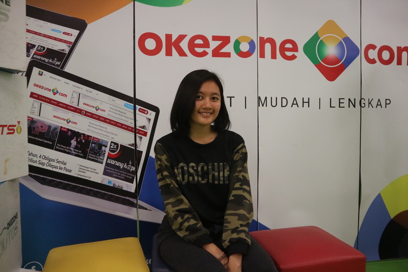 https: img-o.okeinfo.net content 2018 10 02 598 1958827 jelang-grandfinal-the-voice-kids-indonesia-season-3-meiska-dapat-pesan-dari-coach-marcell-GwdaNn5zO7.jpg