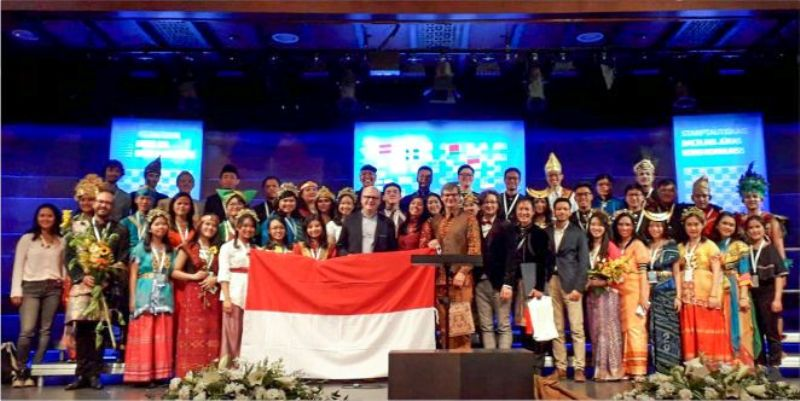 https: img-o.okeinfo.net content 2018 10 02 65 1958590 psm-unpar-juara-ii-international-baltic-sea-choir-competition-DJ6HMEo2e2.jpg