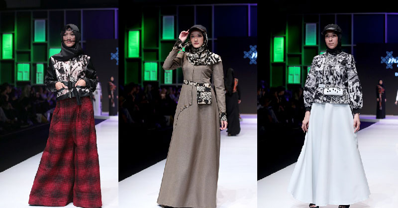 https: img-o.okeinfo.net content 2018 10 03 194 1959076 warisan-budaya-pesisir-jadi-tema-indonesia-modest-fashion-week-4Ppa5zzKqm.jpg
