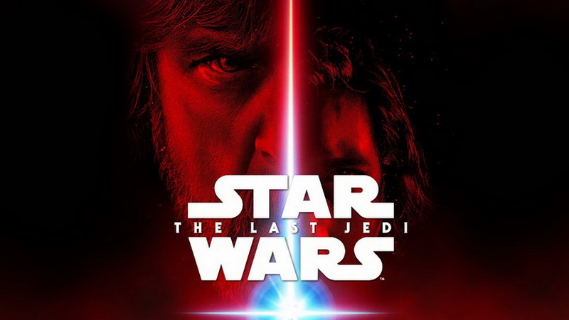 https: img-o.okeinfo.net content 2018 10 03 206 1959048 serial-star-wars-bakal-digarap-sutradara-game-of-thrones-6N3yYyQTBf.jpg