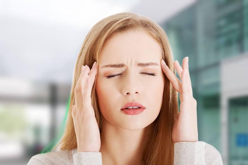 https: img-o.okeinfo.net content 2018 10 03 481 1959068 enggak-perlu-minum-obat-pijatan-pada-5-titik-di-tubuh-ini-meredakan-sakit-kepala-OoEDublrMV.jpg