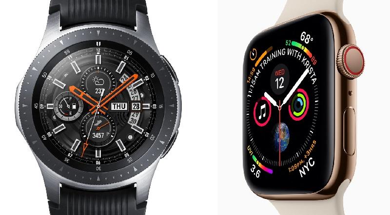 https: img-o.okeinfo.net content 2018 10 03 57 1959124 intip-perbandingan-apple-watch-series-4-dan-samsung-galaxy-watch-lebih-unggul-mana-iiv0BoXkiu.jpg