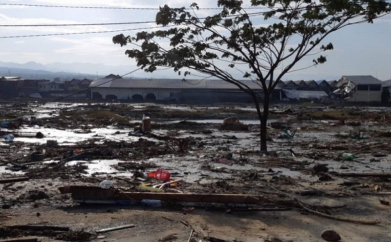 https: img-o.okeinfo.net content 2018 10 03 65 1959228 pasca-gempa-tsunami-palu-mahasiswa-untad-bisa-kuliah-sementara-di-38-ptn-RfDtcu2msF.jpg