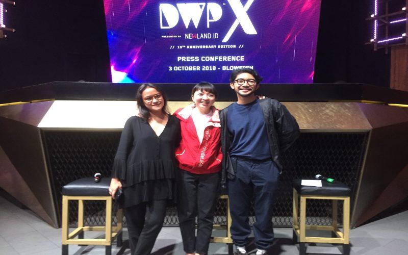 https: img-o.okeinfo.net content 2018 10 04 205 1959551 ini-yang-dilakukan-pihak-dwpx-untuk-datangkan-the-weeknd-ke-indonesia-9GxefkRW5v.jpg