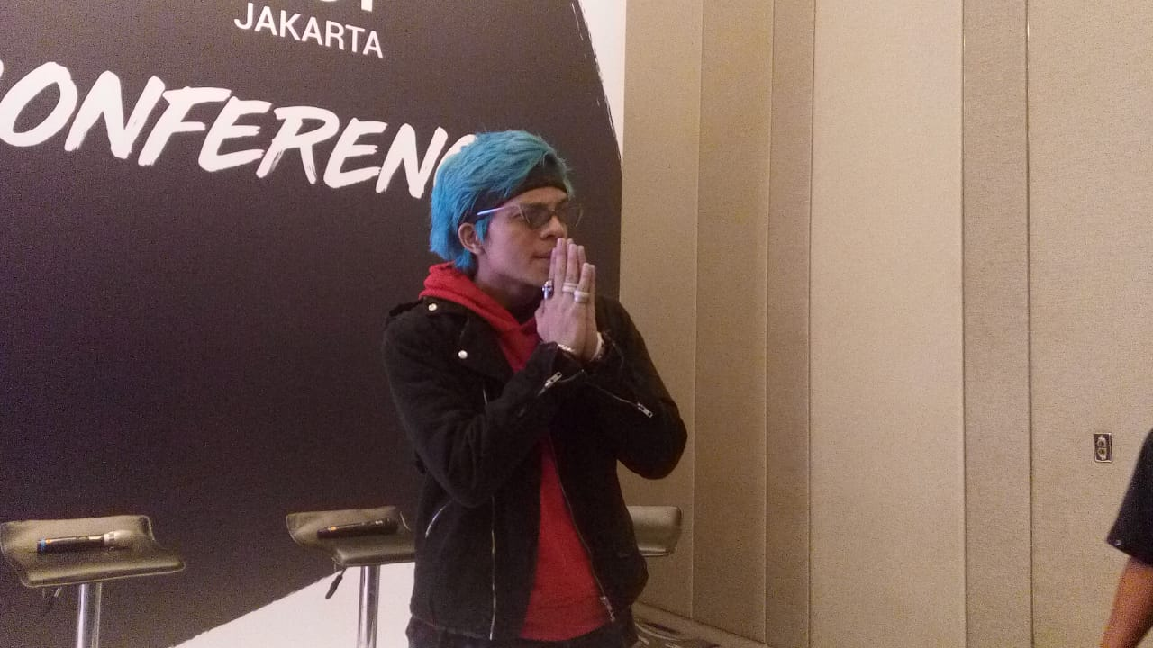 https: img-o.okeinfo.net content 2018 10 04 207 1959726 fenomena-vlog-atta-halilintar-penonton-youtube-di-indonesia-memasuki-fase-ketagihan-ThcLsmmQ7B.jpeg