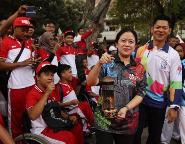 https: img-o.okeinfo.net content 2018 10 05 1 1960118 kesiapan-indonesia-gelar-asian-para-games-2018-di-tengah-duka-bencana-kfvfcJeVKo.JPG