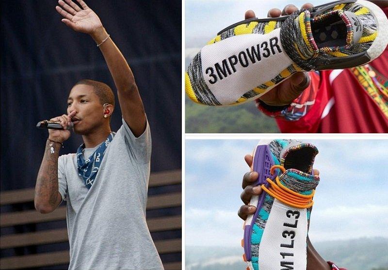 https: img-o.okeinfo.net content 2018 10 05 194 1960303 budaya-afrika-jadi-inspirasi-pharrell-williams-untuk-rancang-sepatu-sneakers-0FQxtisF7d.jpg