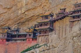 https: img-o.okeinfo.net content 2018 10 05 406 1960223 kunjungi-kota-xi-an-wisata-china-yang-cocok-untuk-umat-islam-0bOxK5MXmL.jpg
