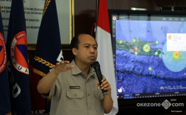 https: img-o.okeinfo.net content 2018 10 07 337 1960746 update-gempa-dan-tsunami-sulteng-total-korban-tewas-1-763-jiwa-7HwET3aOwK.jpg