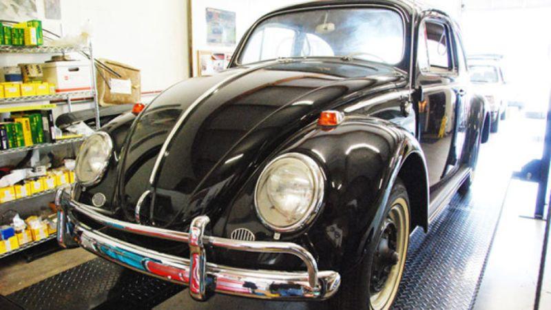 https: img-o.okeinfo.net content 2018 10 08 15 1961197 dapat-warisan-vw-beetle-1964-pria-ini-akan-menjualnya-seharga-rp15-miliar-BFabIwY2ai.jpg