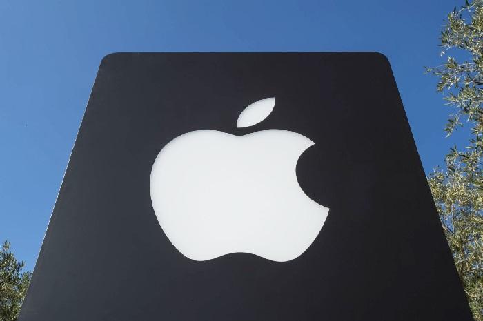 https: img-o.okeinfo.net content 2018 10 08 207 1961118 apple-tegaskan-tak-temukan-chip-mencurigakan-2fq6NJmtAs.jpg