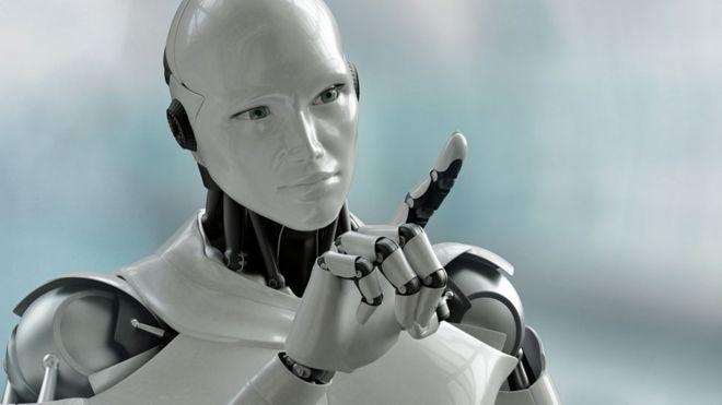 https: img-o.okeinfo.net content 2018 10 08 56 1960946 robot-humanoid-bikin-manusia-tak-nyaman-benarkah-xQbdHF9B5l.jpg