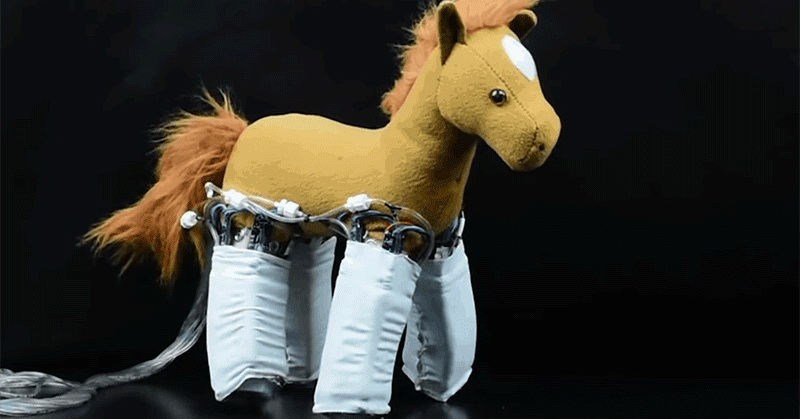 https: img-o.okeinfo.net content 2018 10 08 56 1961236 unik-peneliti-ubah-boneka-jadi-robot-T30NSnA6rw.jpg