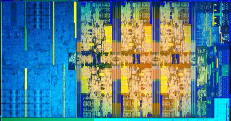 https: img-o.okeinfo.net content 2018 10 09 207 1961602 intel-umumkan-keluarga-baru-prosesor-core-i9-y2f8Tkov5n.jpg
