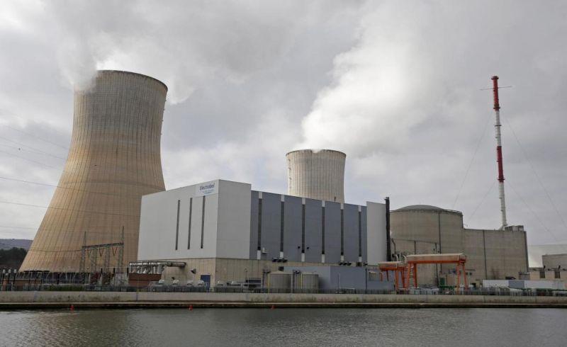 https: img-o.okeinfo.net content 2018 10 09 320 1961488 sudah-siapkah-ri-pakai-listrik-dari-tenaga-nuklir-DcdUEucgIi.jpg