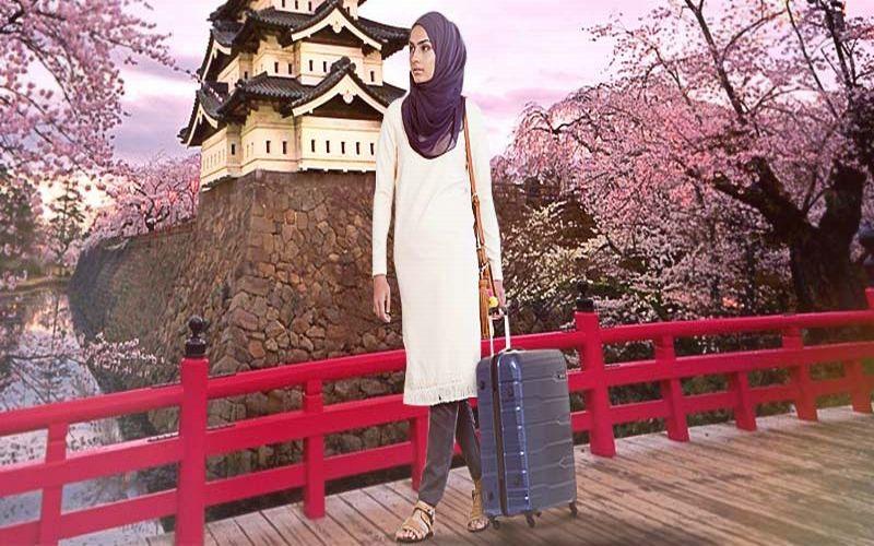 https: img-o.okeinfo.net content 2018 10 09 406 1961611 berhijab-tamu-muslim-ini-ditolak-sebuah-airbnb-GbsEtcJMCr.jpg