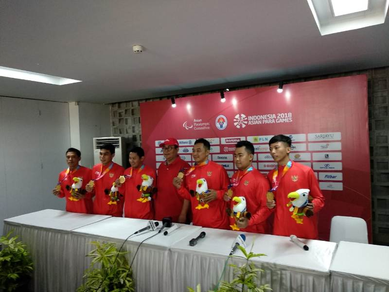 https: img-o.okeinfo.net content 2018 10 09 43 1961826 update-perolehan-medali-indonesia-di-hari-ke-4-asian-para-games-2018-ZF70JNHf5R.jpeg