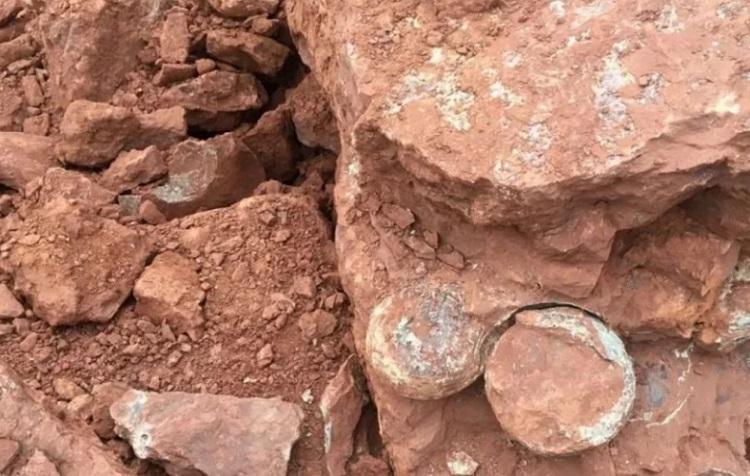 https: img-o.okeinfo.net content 2018 10 09 56 1961691 15-fosil-telur-dinosaurus-ditemukan-di-china-YeXDRYoXH9.jpg