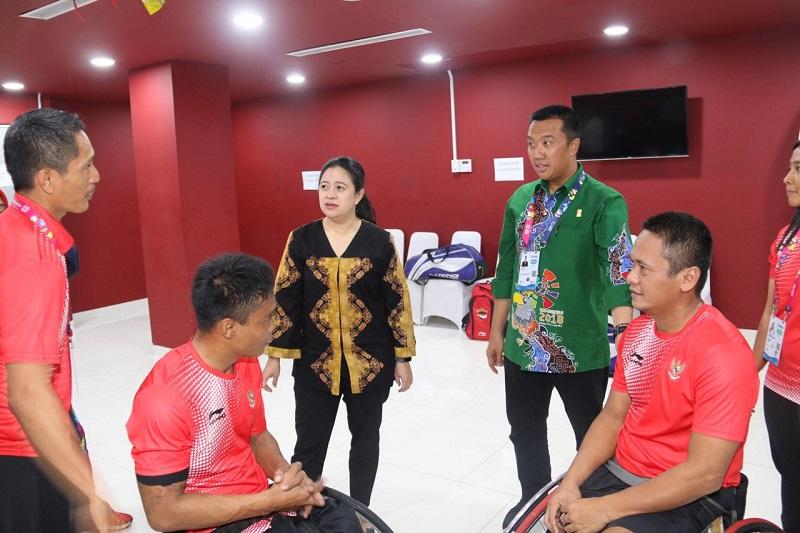 https: img-o.okeinfo.net content 2018 10 10 1 1962277 menko-pmk-beri-dukungan-langsung-ke-atlet-asian-para-games-indonesia-jJSFh2Gnq0.jpg