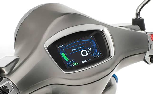 https: img-o.okeinfo.net content 2018 10 10 15 1962268 harga-bbm-naik-teknologi-eco-di-kendaraan-bisa-menjadi-solusi-ZBbwxVImln.jpg