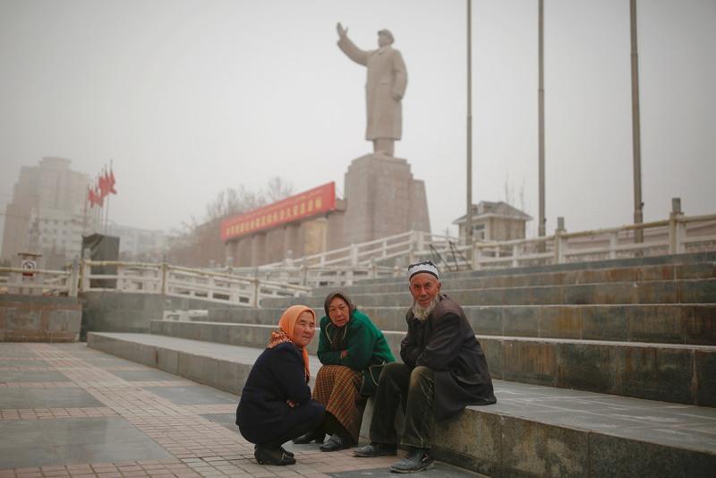 https: img-o.okeinfo.net content 2018 10 10 18 1962115 china-luncurkan-kampanye-anti-halal-di-xinjiang-LenoBcXg5Q.jpg