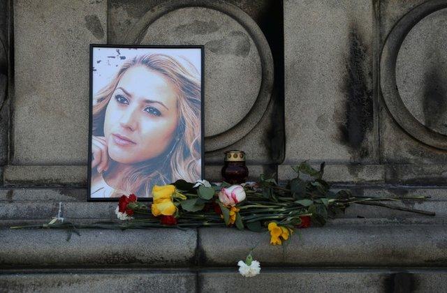 https: img-o.okeinfo.net content 2018 10 10 18 1962164 tersangka-pembunuhan-sadis-jurnalis-bulgaria-ditangkap-di-jerman-mXa5Fw2LbK.jpg