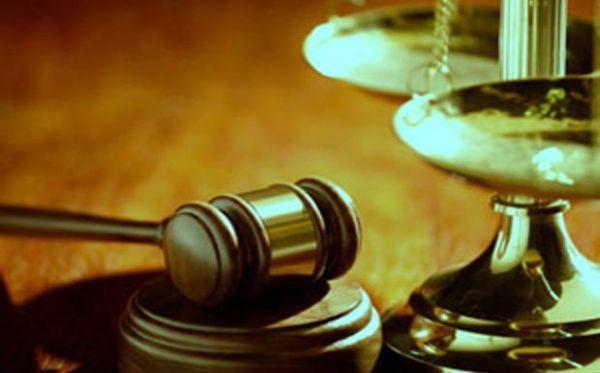https: img-o.okeinfo.net content 2018 10 10 18 1962232 putra-mantan-pm-thailand-didakwa-atas-kasus-pencucian-uang-Cji1WReduR.jpg