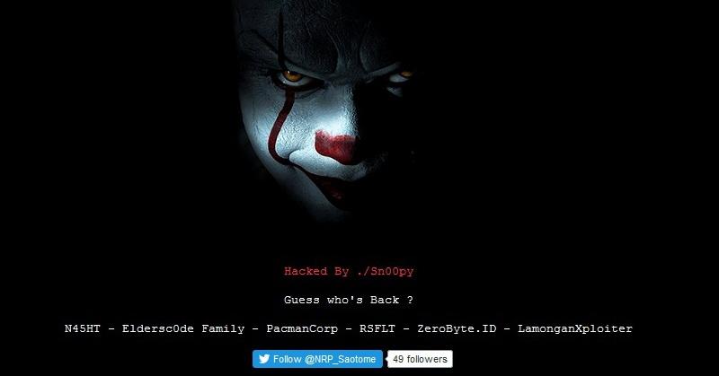 https: img-o.okeinfo.net content 2018 10 10 207 1962138 situs-pemerintah-kabupaten-bireun-diretas-hacker-BTEBNEE6tC.jpg