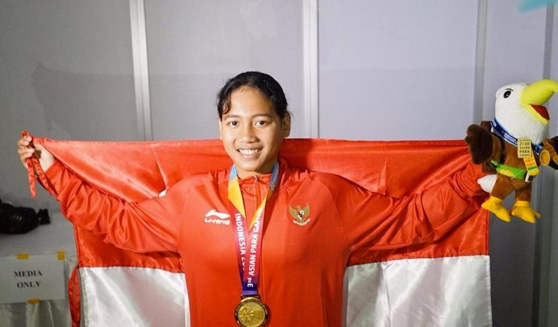 https: img-o.okeinfo.net content 2018 10 10 43 1961885 daftar-atlet-indonesia-peraih-medali-hingga-hari-keempat-asian-para-games-2018-JZT45AfiCE.jpg