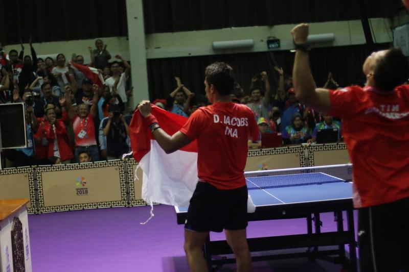 https: img-o.okeinfo.net content 2018 10 10 43 1962267 tenis-meja-tambah-dua-medali-emas-di-asian-para-games-2018-n6mBknAzmu.jpg