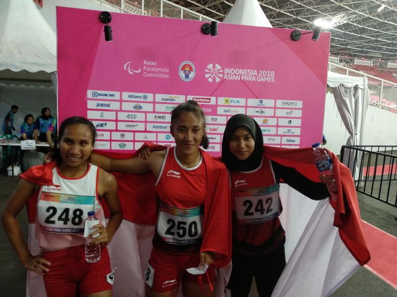 https: img-o.okeinfo.net content 2018 10 10 43 1962326 indonesia-sapu-bersih-medali-di-cabor-para-atletik-nomor-100-meter-t13-putri-V8tRMuMGa2.jpg