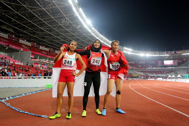https: img-o.okeinfo.net content 2018 10 10 43 1962352 update-perolehan-medali-indonesia-hari-ke-5-asian-para-games-2018-CWTcZyYbx9.jpg