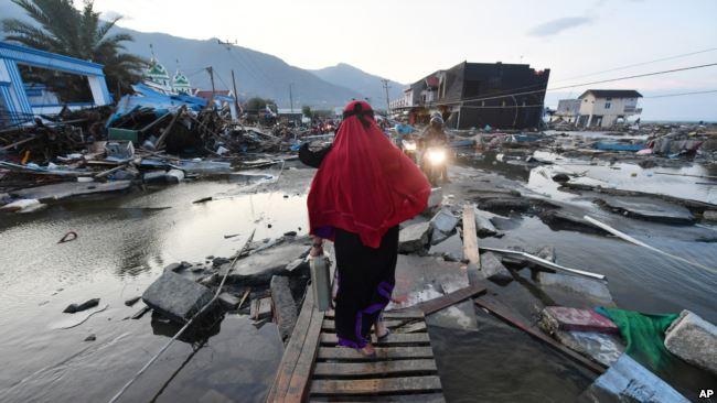 https: img-o.okeinfo.net content 2018 10 10 65 1962085 kesaksian-para-hafidz-tunanetra-bisa-selamat-dari-gempa-dan-tsunami-palu-v0gQcj9Nmv.jpg