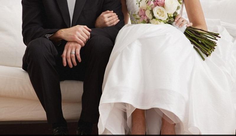 https: img-o.okeinfo.net content 2018 10 11 196 1962572 5-hal-yang-harus-dibicarakan-dengan-pasangan-sebelum-menikah-salah-satunya-soal-mantan-kJ4bliUsGg.jpg