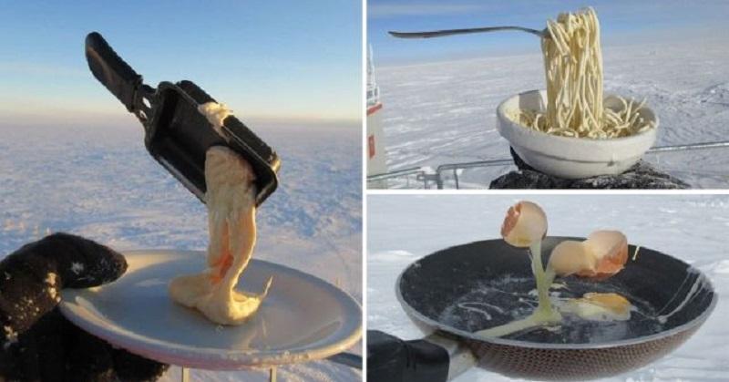 https: img-o.okeinfo.net content 2018 10 11 298 1962856 pengalaman-seorang-astrobiologist-memasak-di-antartika-garpu-dan-telur-bisa-melayang-rIu037agFU.jpg