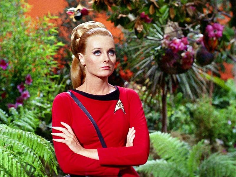 https: img-o.okeinfo.net content 2018 10 11 33 1962635 aktris-star-trek-celeste-yarnall-meninggal-dunia-akibat-kanker-ovarium-vX7puKBFIt.jpg