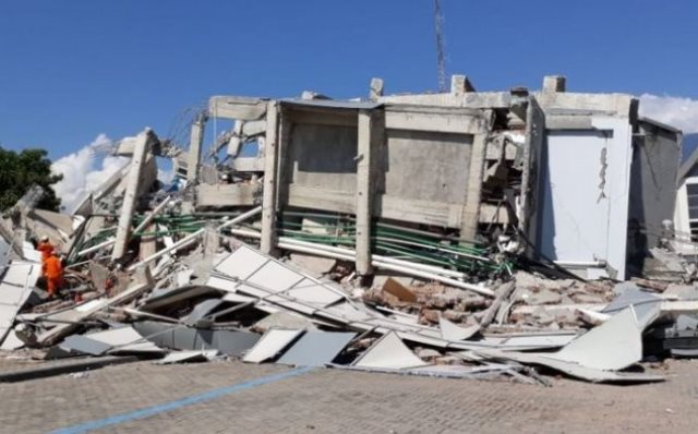 https: img-o.okeinfo.net content 2018 10 11 340 1962716 1-602-napi-belum-kembali-pasca-gempa-dan-tsunami-hantam-palu-donggala-f7rHMqR3iJ.jpg
